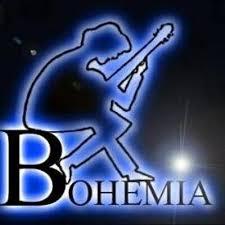 Amanecer Bohemio